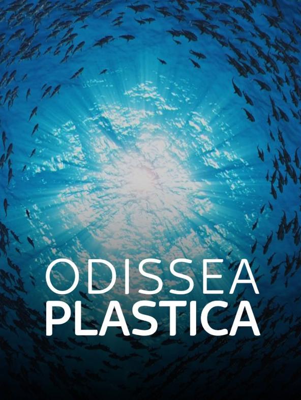 Odissea plastica
