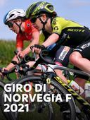 Giro di Norvegia F