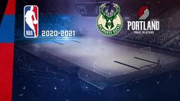 Milwaukee - Portland