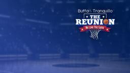 Buffa & Tranquillo: The Reunion