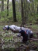 Guida all'addestramento del Griffone Korthals