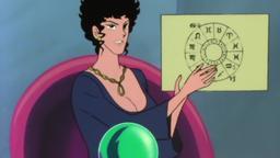 Strategia astrologica