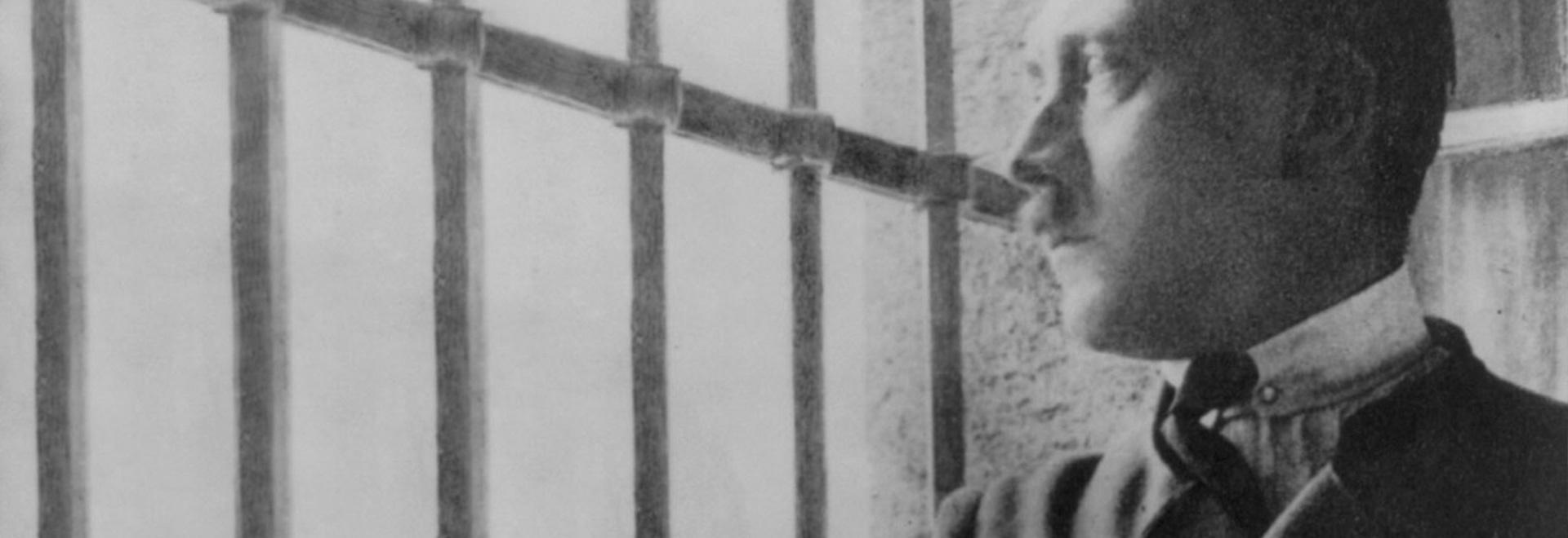 Malaria, l'arma segreta di Hitler