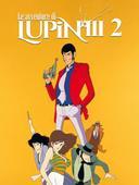 Le avventure di Lupin III