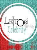 Lettori Celebrity