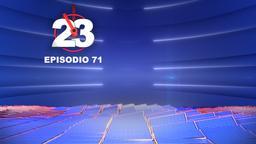 Ep. 71