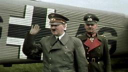 Il circolo ristretto di Hitler