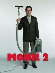 S2 Ep7 - Monk
