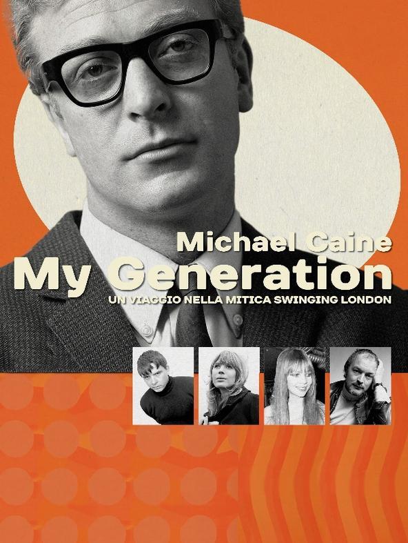My Generation -