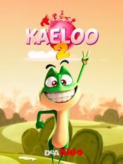 S2 Ep25 - Kaeloo