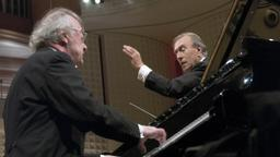 Lucerne Festival 2005 - Abbado conducts Bruckner and Beethoven