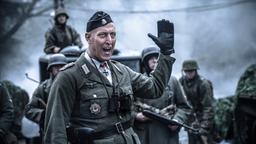 L'offensiva di Hitler