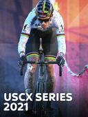 USCX Series