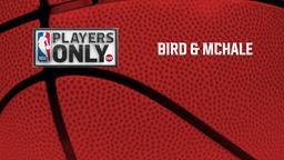 Bird & McHale
