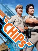 Chips i/b