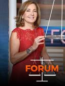 Forum-21