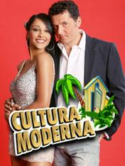 S1 Ep40 - Cultura Moderna