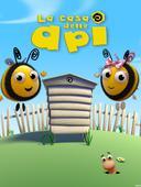 La casa delle api