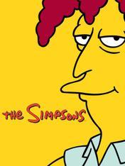 S14 Ep5 - I Simpson