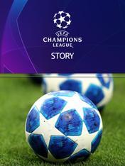 Juventus - Barcellona 24/05/15