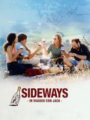 Sideways - In viaggio con Jack