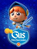 Gus - Mini-maxi cavaliere