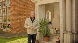 Ugo Tognazzi - Piero Manzoni