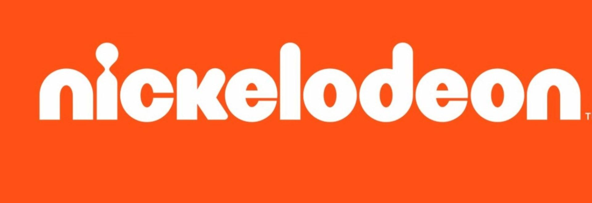 Vetrina Nickelodeon