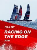 Racing on the Edge