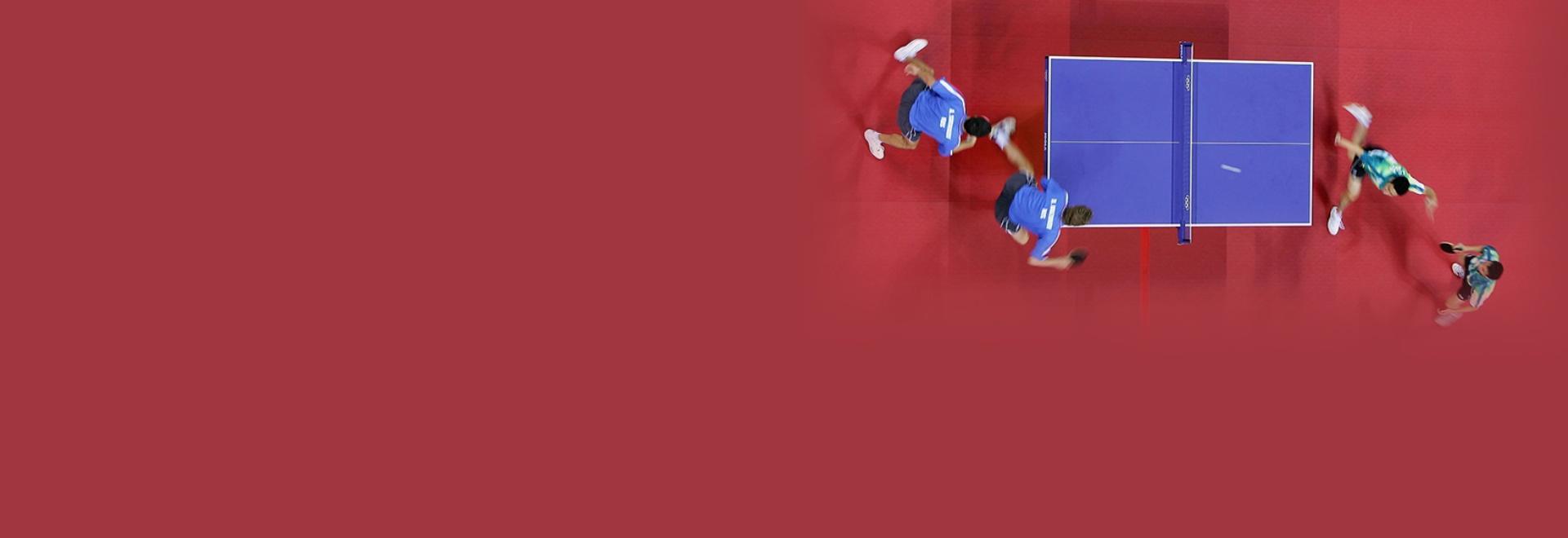 Mondiali 2019