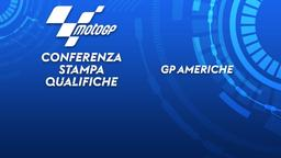 GP Americhe