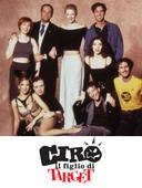Ciro '99