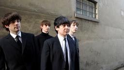 Paul McCartney - L'invenzione di Yesterday