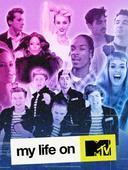 My Life on MTV