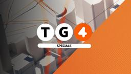Tg4 '21 - speciale - Stag. 1 Ep. 4 - Tg4 '21 - speciale, 4