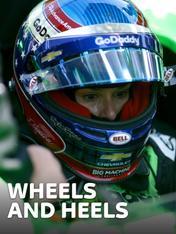 Wheels and Heels