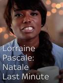 Lorraine Pascale: Natale Last Minute
