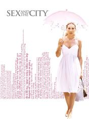 S4 Ep3 - Sex and the City