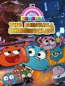 Le Cronache di Gumball