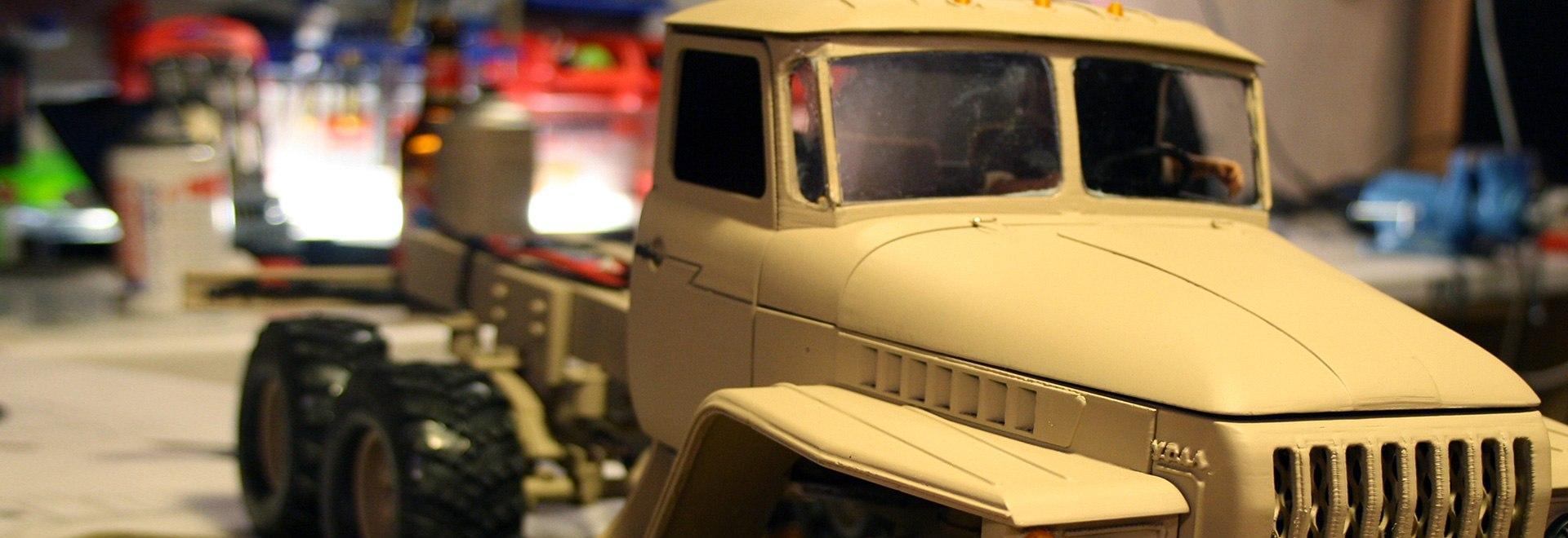 L'aereo antincendio