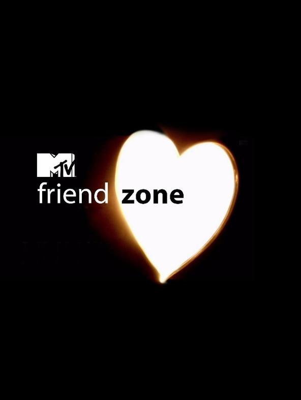S1 Ep5 - Friendzone: Amici o Fidanzati?