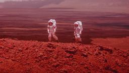 One strange rock: pianeta Terra