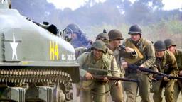 Campi di battaglia