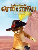 Le avventure del Gatto con gli Stivali