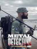 Metal Detective