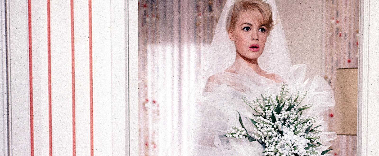 Una sposa per due
