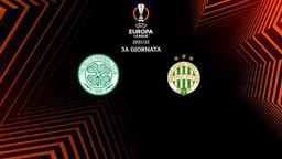 Celtic - Ferencvaros