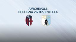 Bologna - Virtus Entella