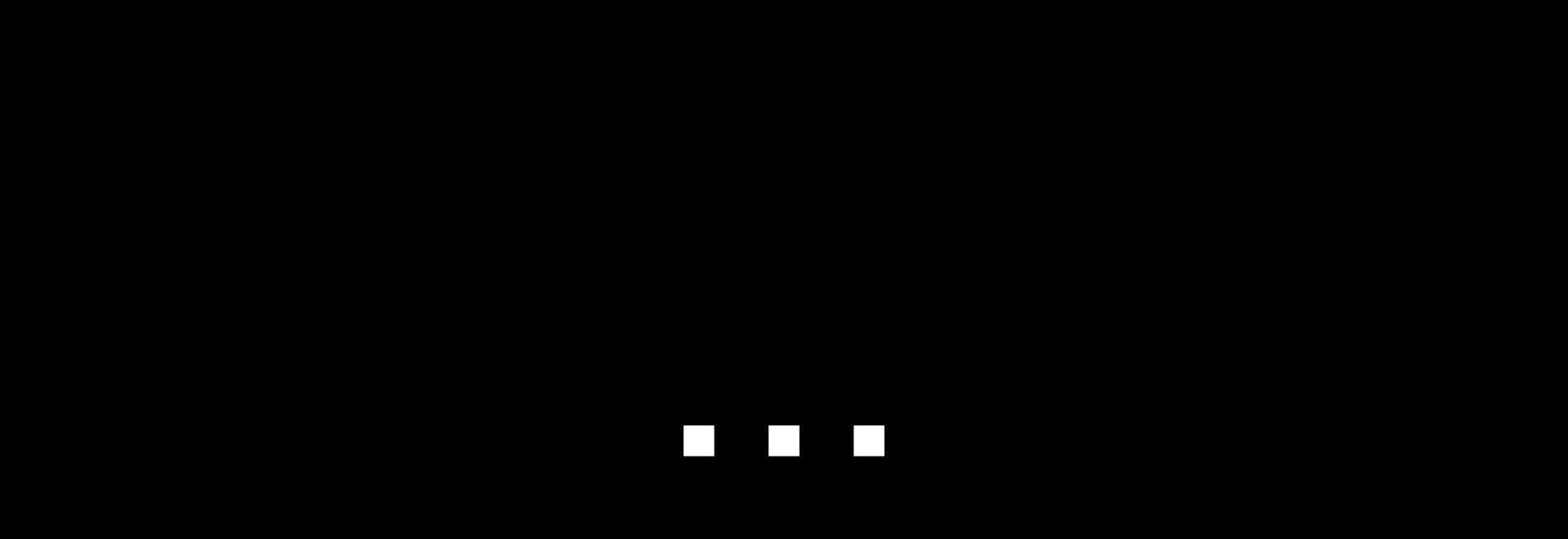 Mancini e Conte