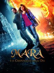 Mara e il crepuscolo degli Dei